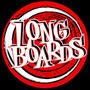 The Longboards