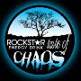 taste of chaos tour