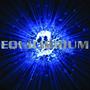 equilibrium at agenda