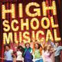 Disney on Ice: High School Musical
