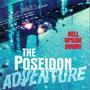 Poseidon Adventure @ Cinema San Pedro