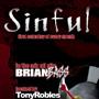 sinful saturdays