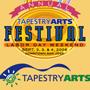 tapestry arts festival