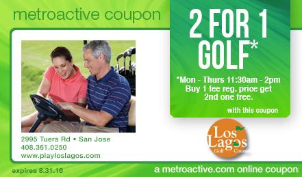 Scoopfree coupon printable