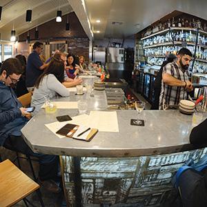 Orchard City Kitchen   Jeffrey Stout   Shareable Plates   Silicon ...