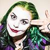 Heroes & Villains Fanfest 2016