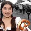 Oktoberfest: Campbell