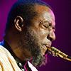SJZ International Jazz Day: Will Calhoun