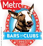 Metro Newspaper Cover: June 10, 2015
