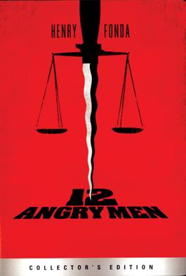 Forum Kmf Film Org Pl Dwunastu Gniewnych Ludzi 1957
