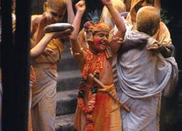 India child bride widows dating 4