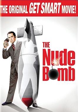 DVD_Bomb.jpg
