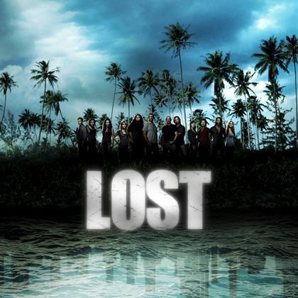 lost-season-4-poster-420w.jpg