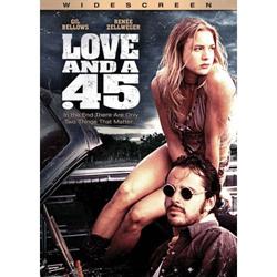 love45small.jpg