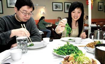 Metroactive Dining Milpitas Restaurants