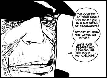 comics-9706.jpg