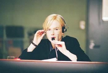 interpreter-0516.jpg