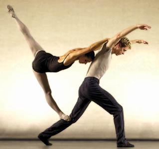 Street Jazz Dance Moves Metroactive Stage   St...
