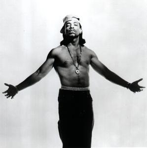 Ice T.