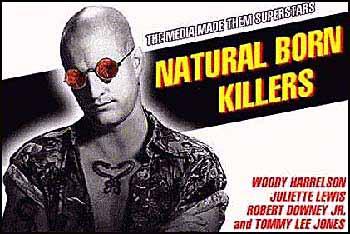 natural born killers essay Horton english 1101 essay essay on thurgood marshall born killers essays natural 2 nrotc marine option scholarship essay.