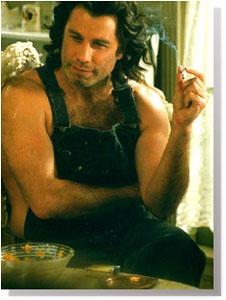 Michael Tan Solo Un Angel Vhs John Travolta 1996 - $ 70,00 en ...