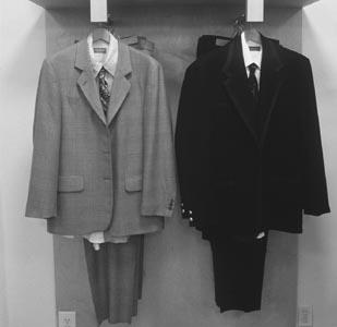 Modest Clothing for Men, Modern Man Clothing Store, Modern Men Shirts
