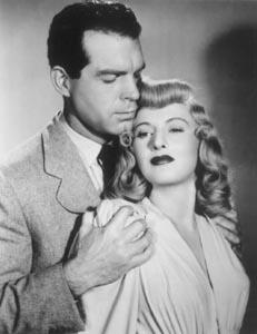 Double indemnity as a film noir classic film studies essay