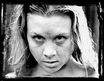 Susana Gibb Nude Photos 75