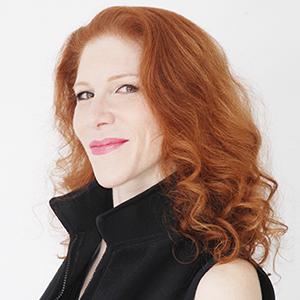 Amy dating columnist